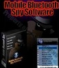 Thumbnail Mobile Phone (New Spy Software)