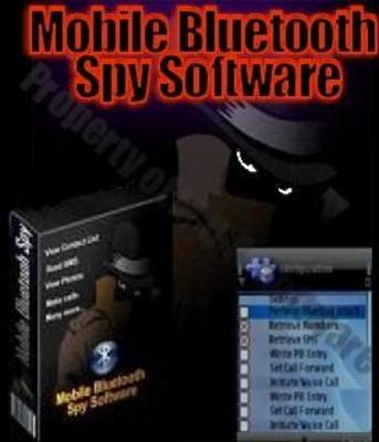 Product picture Mobile Phone Spy(New Spy Software)