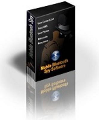Product picture Mobilspy Platinum Edition